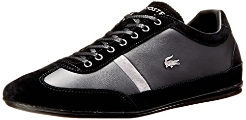 1d659f566 Lacoste Men s Misano 22 LCR Fashion Sneaker  Lacoste  Amazon.ca ...