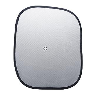 Lampa 18575 Tend.Privacy V90 SW 17