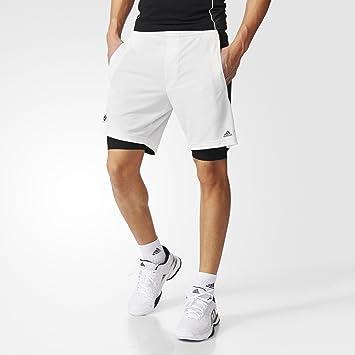 1514fbdec4c6c Adidas Leg Dress Jo Wilfried Tsonga Roland Garros