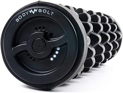 Body Bolt Vibrating Foam Roller