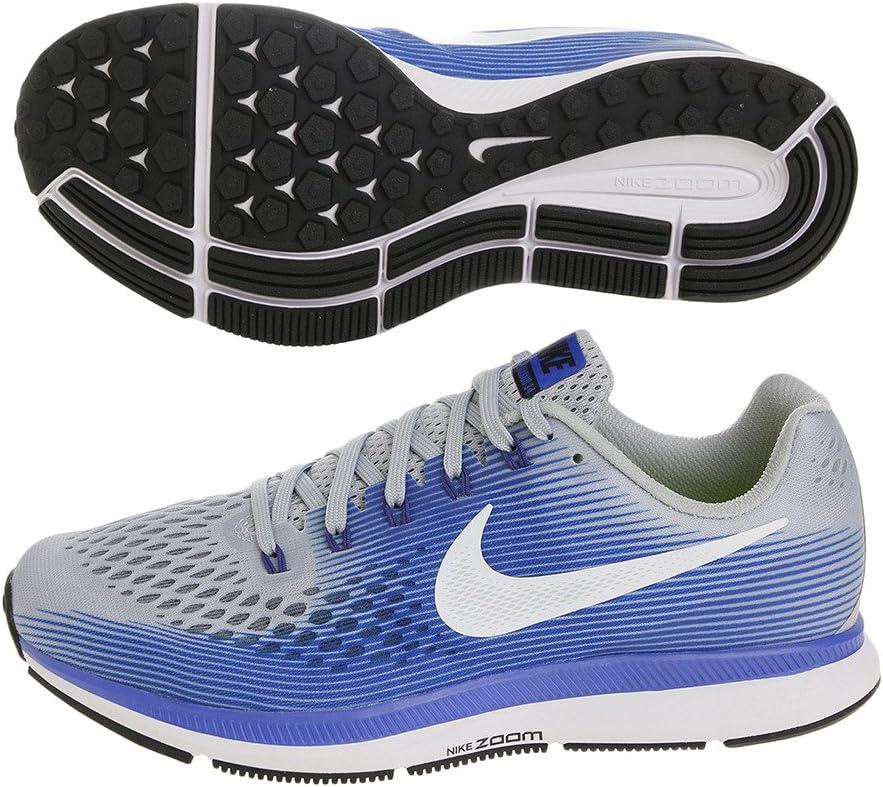 Couleurs Assorties Nike Chaussures Jordan Instigator Sneaker Basketball
