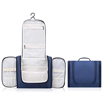 230117a4fe Travel Toiletry Bags