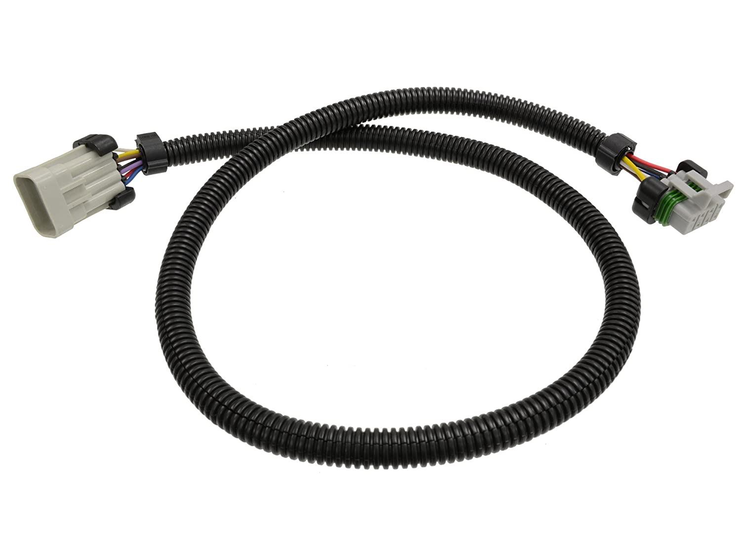 LS1 Coil Extension Harness Relocation 36' Michigan Motorsports 23100-01