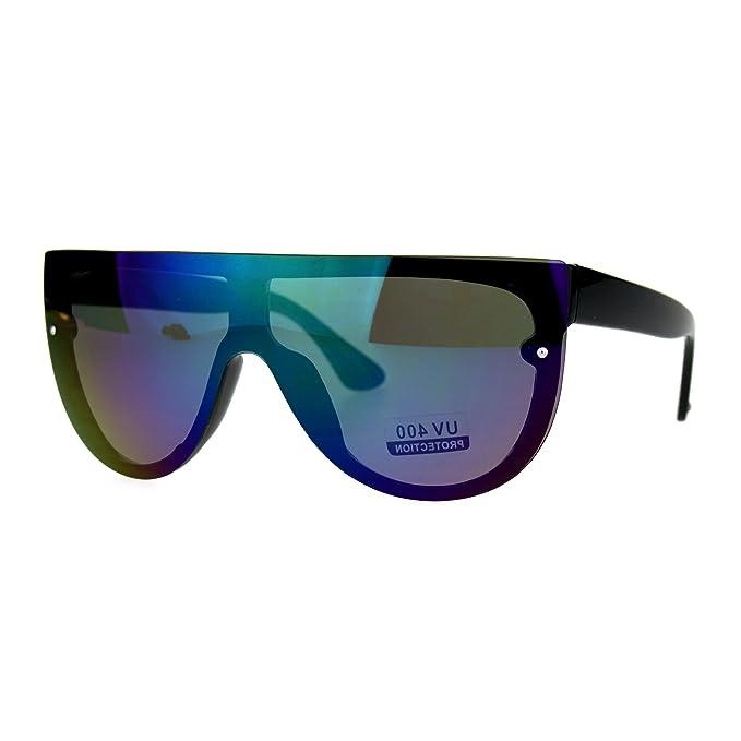 Amazon.com: Chic Designer Fashion – gafas de sol Para Mujer ...