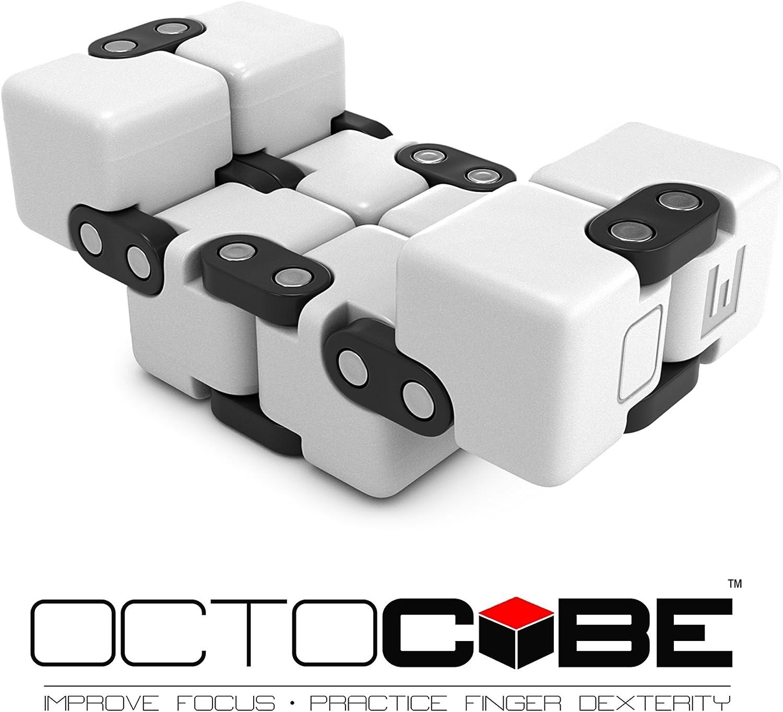 Octocube-Infinity-Cube-Fidget-Toy/