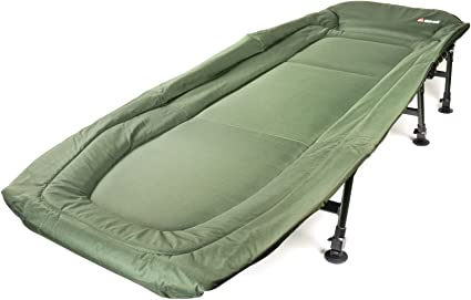 33-Inch Chinook 29250 Heavy Duty Padded Cot