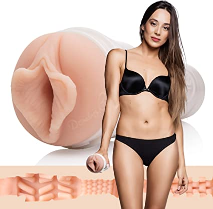 Does a fleshlight feel real