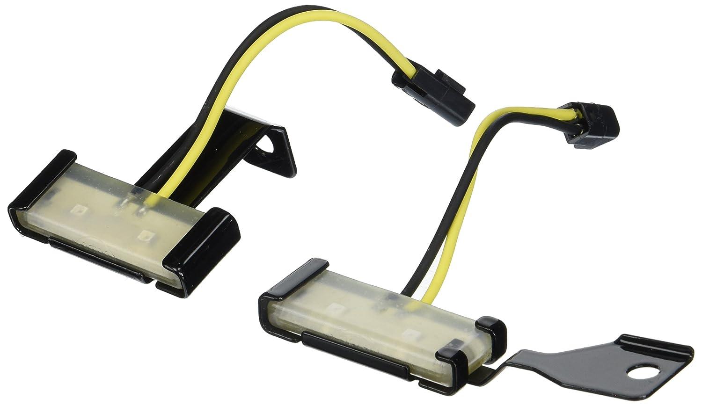 Genuine Subaru H201ssc100 Interior Illumination Kit 2012 Impreza Wiring Harness Automotive
