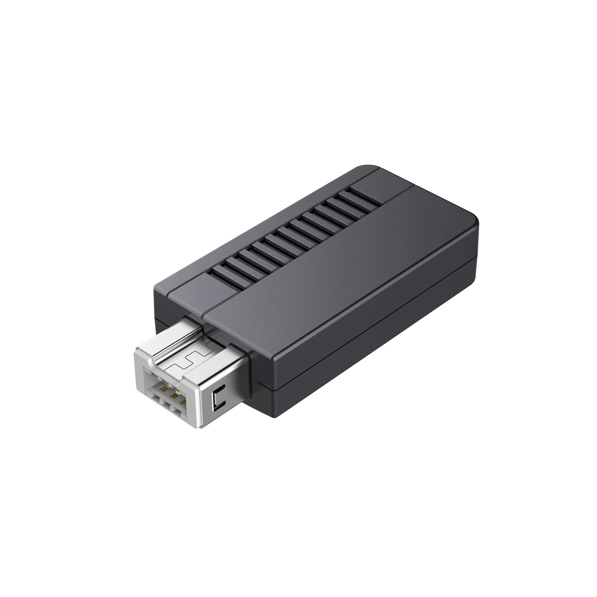 8Bitdo SN30 2.4G Wireless Controller for SNES Classic Edition [nintendo_super_NES] by 8Bitdo (Image #7)