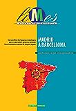 Limes - Madrid a Barcellona