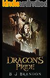 Dragon's Pride
