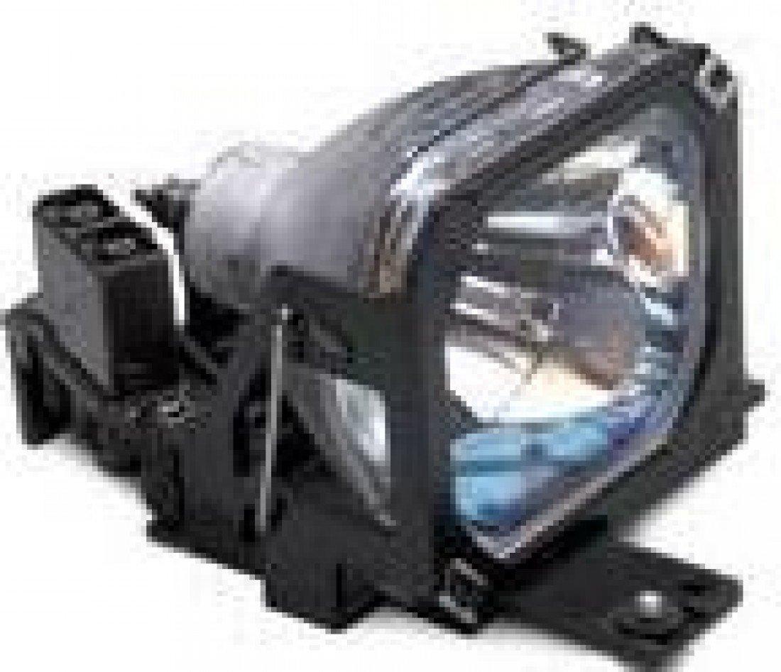 EPSON  プロジェクター交換用ランプ ELPLP25H B0000CC7L9