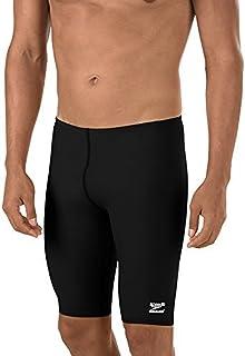 ccc24fe5ae Amazon.com : Speedo Shorts - Speedo Endurance+ Jammer Swimming ...