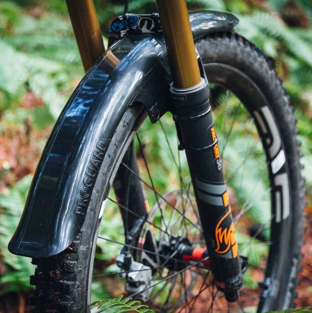 Rapid Racer Products RRP ProGuard Parafango Anteriore per Mountain Bike