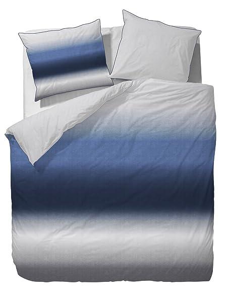 Marc OPolo 730085-100DE-001 Grada - Juego de sábanas para Cama ...