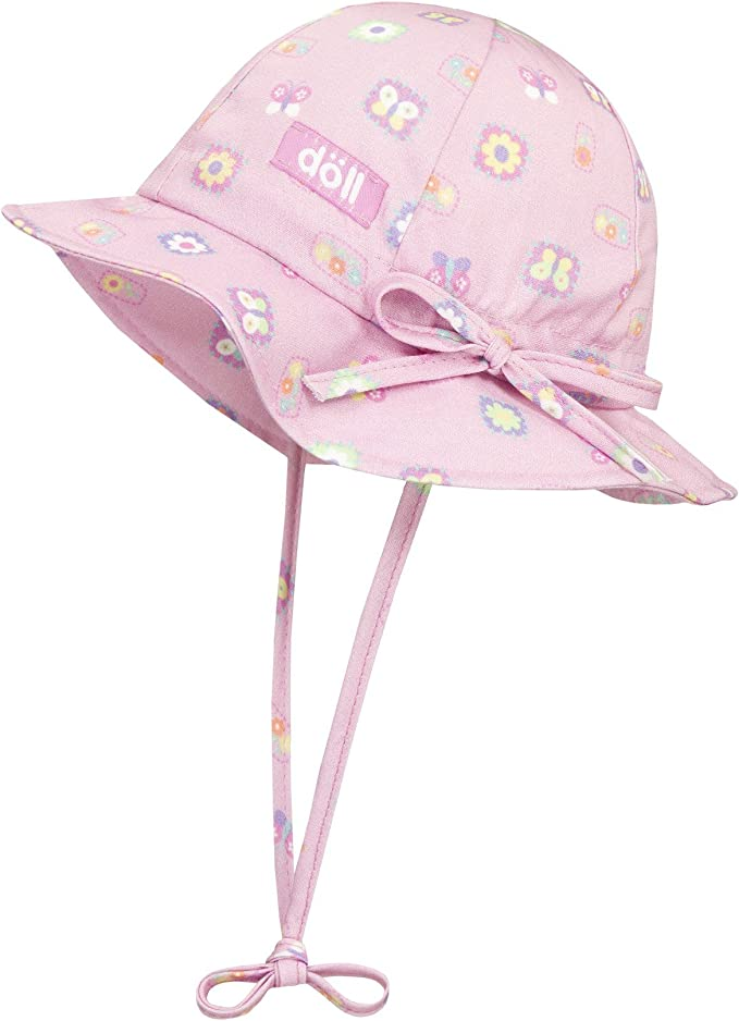 D/öll Girls Hat
