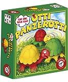 6374 - Piatnik - Otti Panzerotti