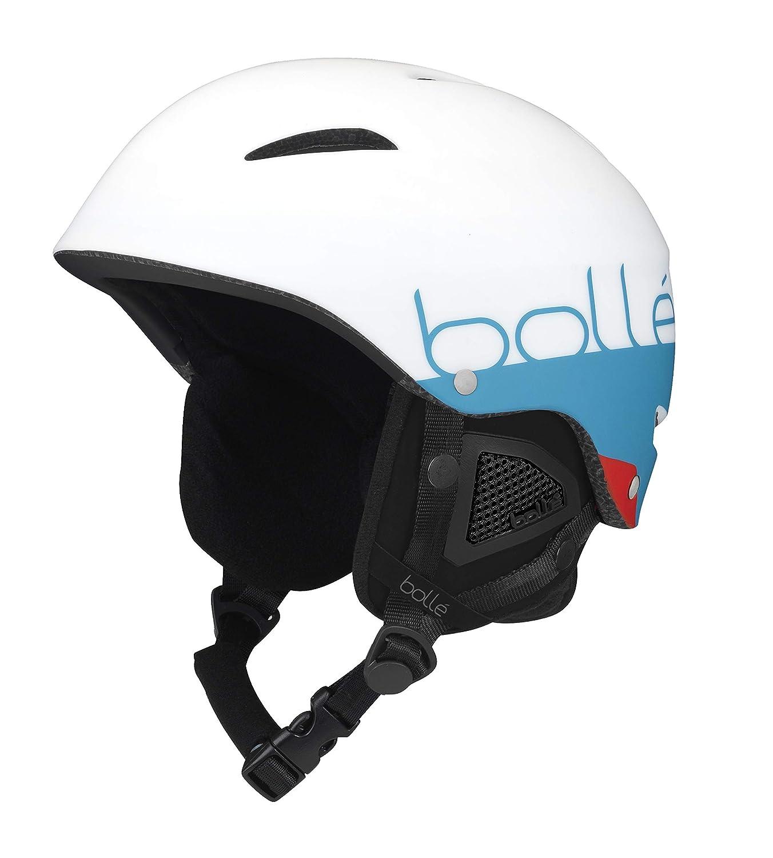 Bollé B-Style Skihelme