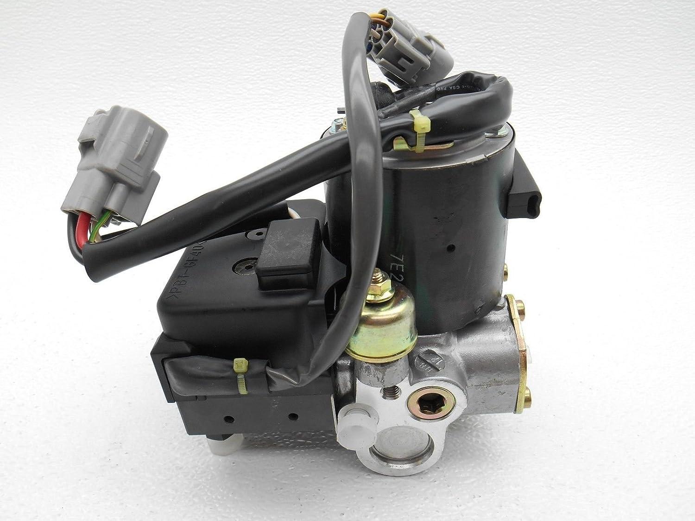 Toyota 44510-35060 ABS Modulator