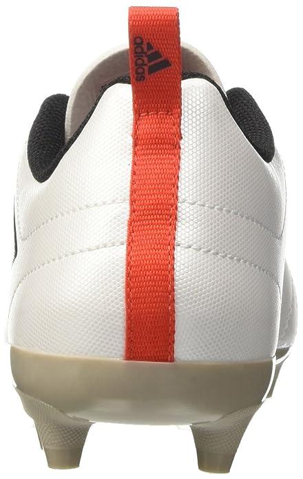17d009f82fdf adidas Damen Ace 17.4 Fg Fußballschuhe  Amazon.de  Schuhe   Handtaschen
