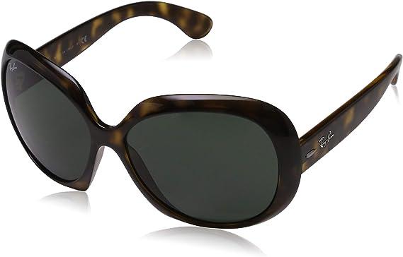 Ray-Ban Mod. 4098 Sole Gafas de Sol, 710/71, 60 Unisex^Hombre ...