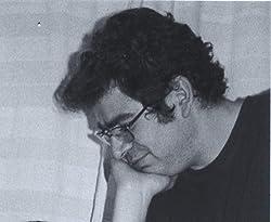Ben Aaronovitch