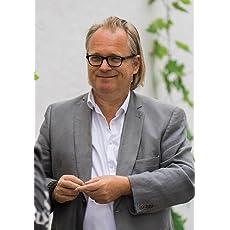 Klaus-Jürgen Bauer
