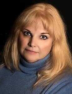 Karen Cimms