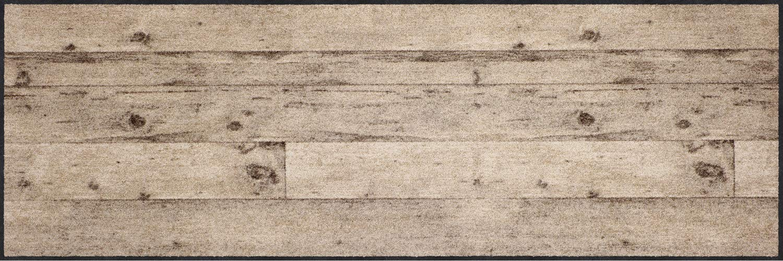 Salonloewe Fußmatte braun braun braun Größe 60x180 cm B07GX9QXM1 Fumatten 21d281
