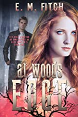 At Woods Edge (Of the Trees) Paperback