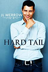 Hard Tail (Southampton Stories Book 2)