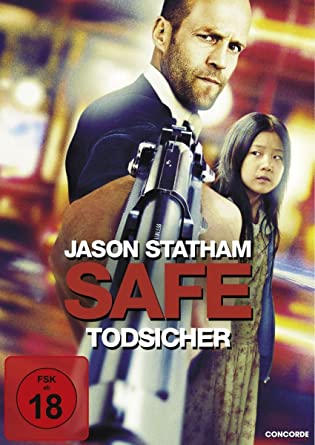 safe todsicher