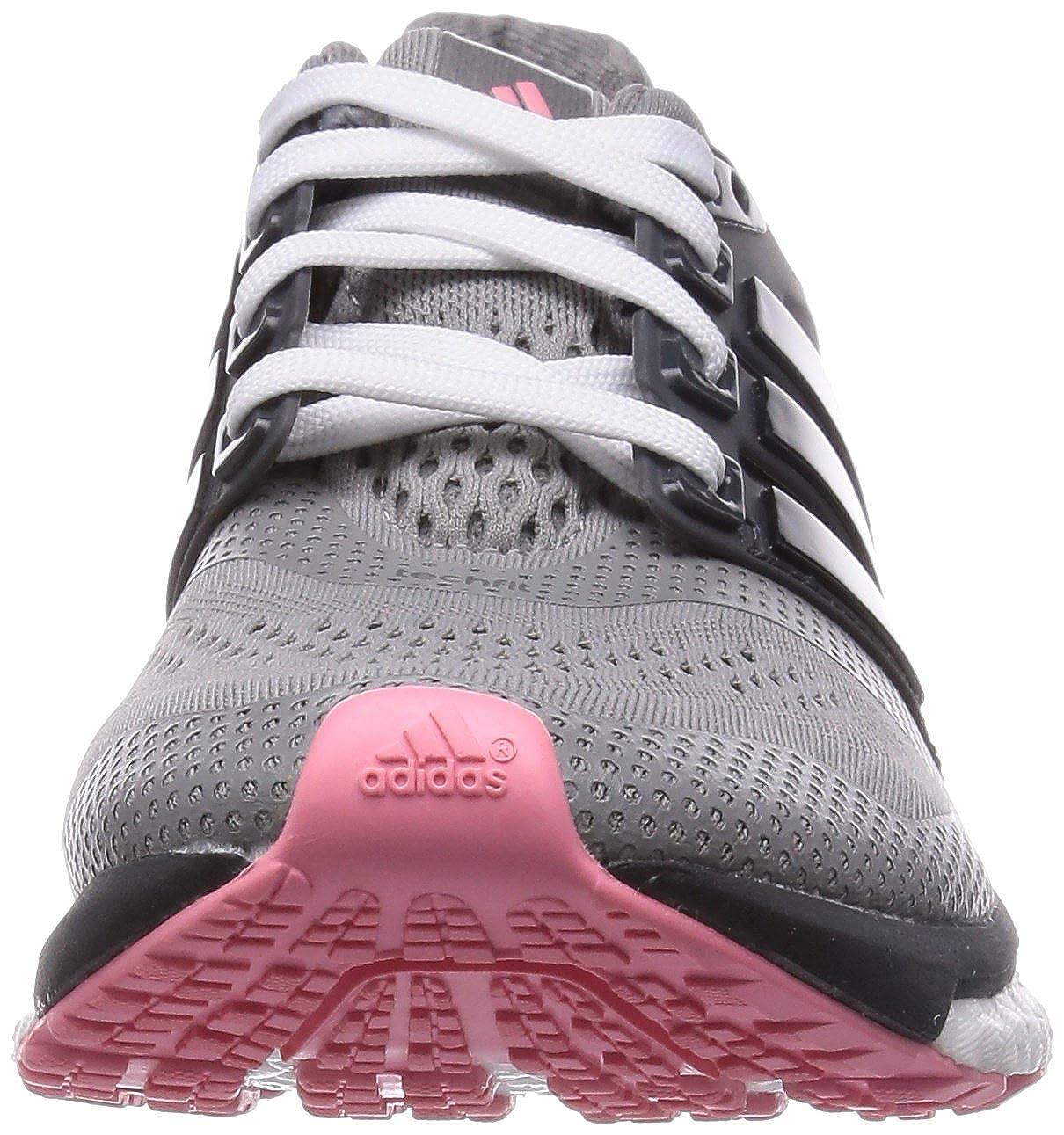 Adidas Performance Energy Boost ESM Damen Damen Damen Laufschuhe 749bea
