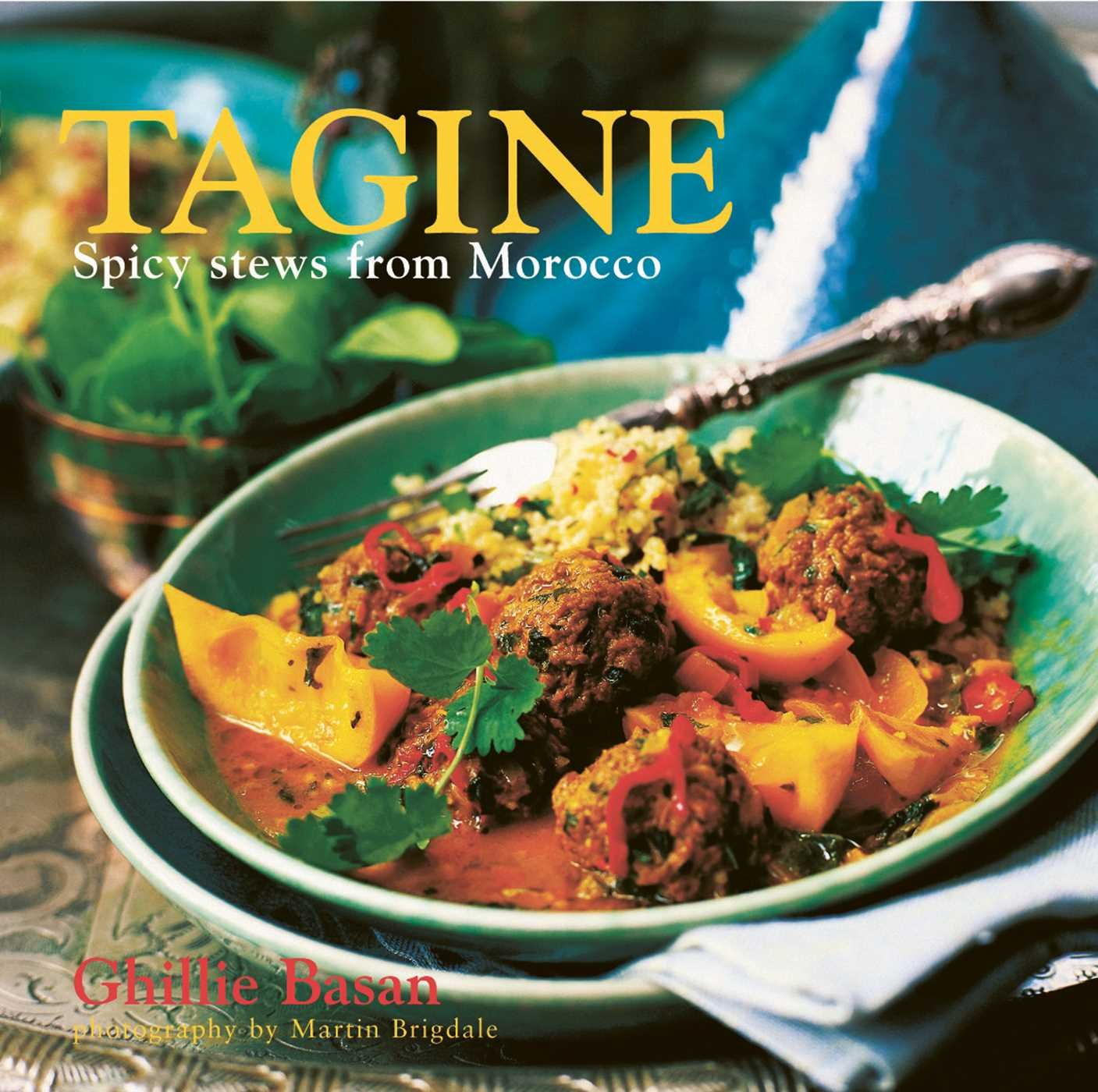 Tagine spicy stews from morocco ghillie basan 9781845974794 tagine spicy stews from morocco ghillie basan 9781845974794 amazon books forumfinder Image collections