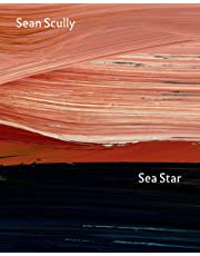 Sea Star: Sean Scully at the National Gallery