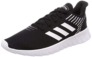 adidas Men's ASWEERUN Running Shoes (F36331)