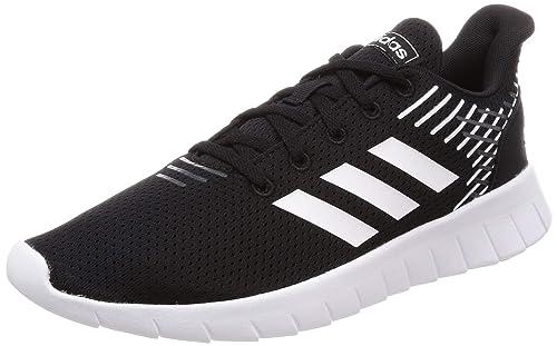 adidas scarpe uomo 44