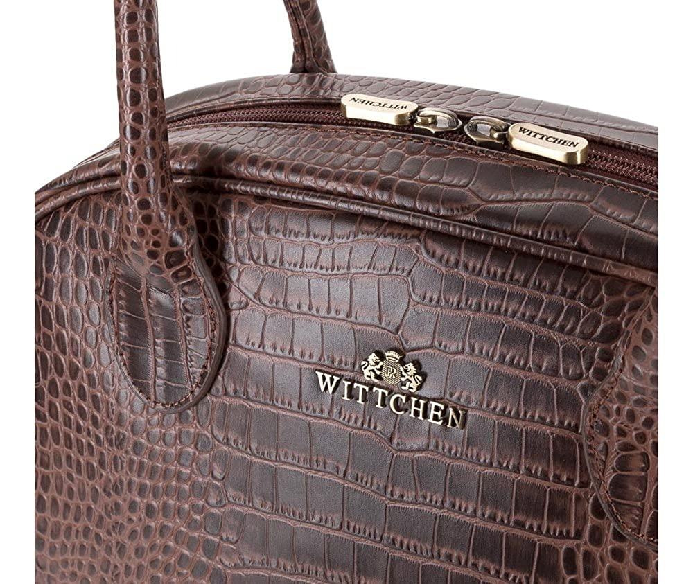 Wittchen Borsa classica 11623b229d9