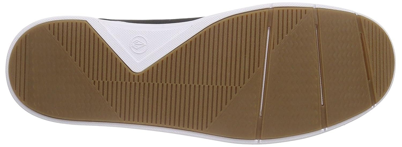 Volcom Draft scarpe, Scarpe da Skateboard Uomo Uomo Uomo B010RRVGWG 42 EU Nero (nero (nero Combo Blc))   Vinci molto apprezzato    diversità imballaggio    Materiali Di Prima Scelta    Un'apparenza Elegante    Per tua scelta    Caratteristiche Eccezionali  fc39ec