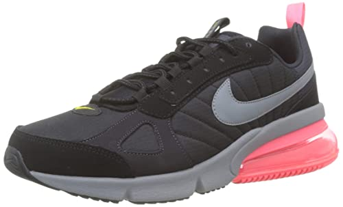 9c8fae6539b Nike Men's's Air Max 270 Futura Competition Running Shoes: Amazon.co ...