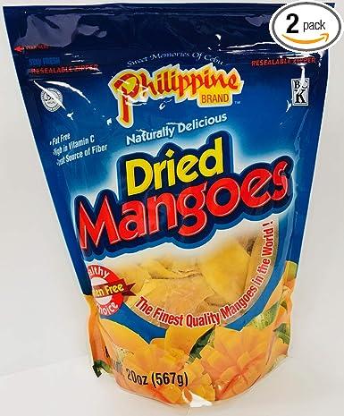Philippine - Bolsas de manga seca (2 unidades), diseño de ...