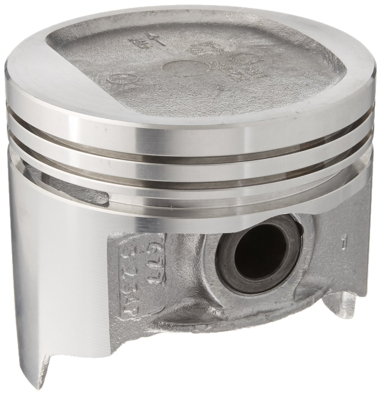 Sealed Power 525AP Engine Piston