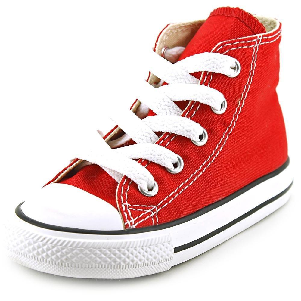 Converse Ctas Ctas Ctas Core Hi 015860-34-3 scarpe da ginnastica, Unisex bambini cef96c