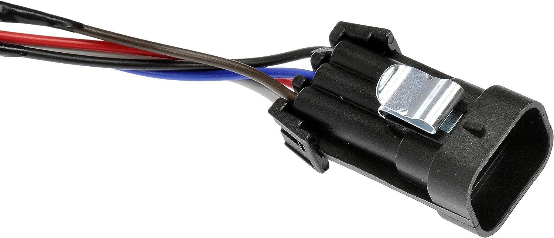Chevy Cobalt Headlight Wiring Diagram