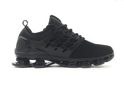 Zapatillas Hombre Mujer Running Transpirables Zapatillas Deportivas Hombre Mujer Zapatillas Deporte Hombres Zapatillas Hombre Deportivas Zapatillas