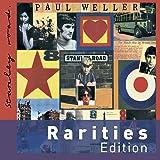 Stanley Road (Rarities Edition)
