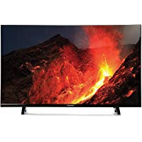 Panasonic 80 cm (32 Inches) HD Ready LED TV TH-32F250DX (Black) (2018 model) | Thin Bezel, Bluetooth