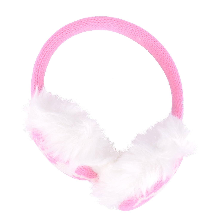 Pink Deer2