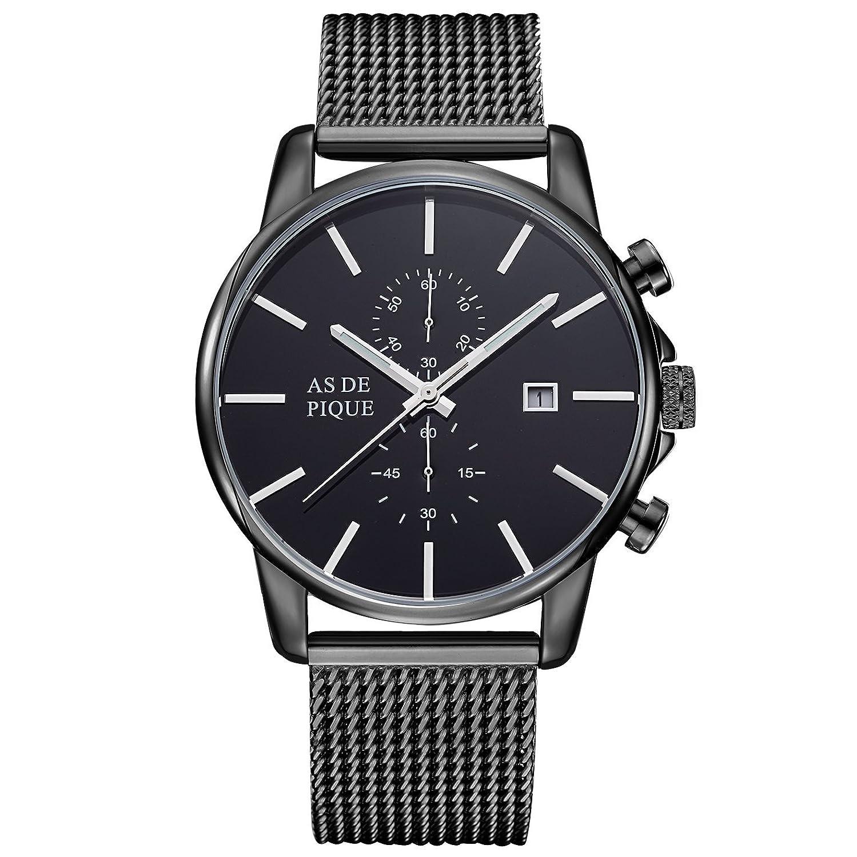 AS DE PIQUE Uhren - Uhren online kaufen