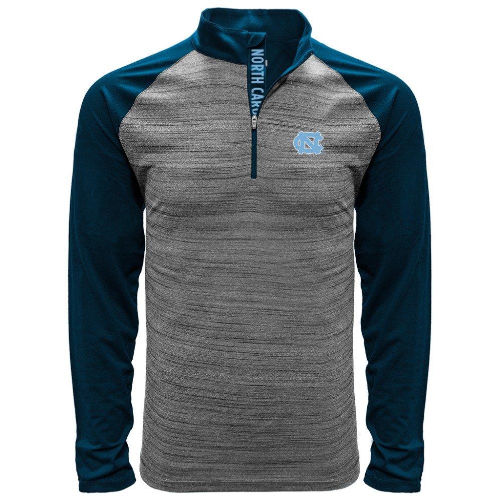 Levelwear NCAA FLORIDA GATORS Garrison T-Shirt